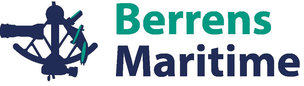 Berrens Maritime